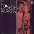 1949 Unissued Performances Charlie Parker